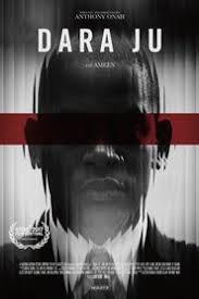 the price 2017 free movie watch online gomovies sc