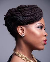 hair style that is popular for 2105 top 10 natural hair salons and stylists in birmingham tgin