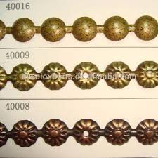 Nailheads For Upholstery Upholstery Nail Trim Upholstery Nail Trim Suppliers And
