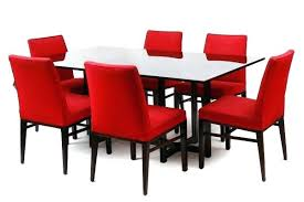 Contemporary Dining Chairs Uk Dining Chairs Grapevine Project Info