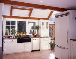 Small Kitchen Flooring Ideas The Balance Between The Small Kitchen Design And Decoration