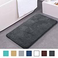 tappeto lavatrice it lavatrice tappeti e tappetini decorazioni per