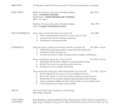 cv high student australia visa college application resume exle template for student sle