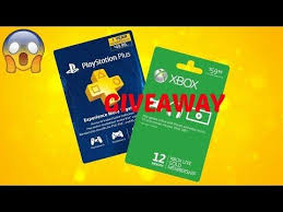 ps4 gift card 2448 best gift card images on boxes cards and