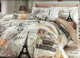 vintage looking duvet covers u2013 clickgorge info