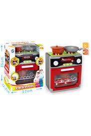 jeux de cuisine service dînette enfant mini service de cuisine jouer à la marchande
