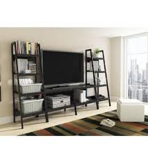Small Open Bookcase Knox Low Open Bookcase Crate And Barrel Small Open Shelves