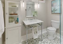 basement bathroom ideas basement bathroom ideas on budget low ceiling and for small space