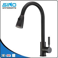 cucina kitchen faucets cucina kitchen faucets 100 images deals for cucina kitchen
