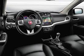 fiat freemont 2017 fiat freemont 2018 price fast car top speed specification engine