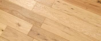 what is structured solid wood flooring advice centre