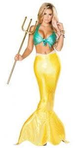 Mermaid Costumes Halloween Mermaid Costume Mermaid Costume Mermaid Costume