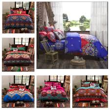 online get cheap country quilt set aliexpress com alibaba group