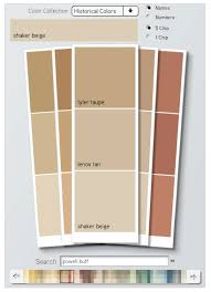 one of our favorites shaker beige tyler taupe for the home