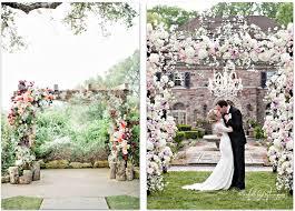 wedding arch ebay au archive calder clark