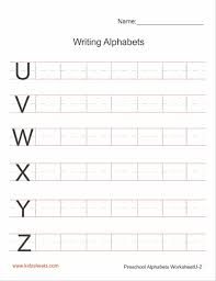 tracing paper for writing practice template writing worksheets free alphabet worksheet preschool writing kindergarten nana name and handwriting practice ideas for preschoolers tips from a name preschool writing