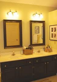 104 best bathroom ideas images on pinterest art prints basket
