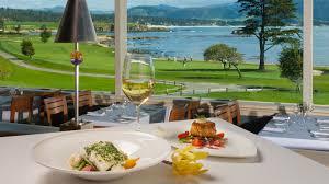 16 in one wine restaurants restaurant guides news