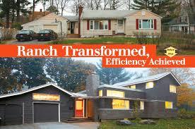 ranch transformed efficiency achieved fine homebuilding 6800
