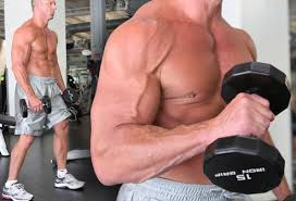 bodybuilding pictures building workout and diet for