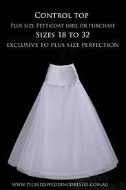 wedding dress hoops wedding dress petticoats plus size hoops wedding dresses melbourne