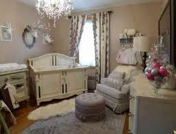 chambre bébé luxe la déco chambre bébé pour les petits princes et les petites princesses