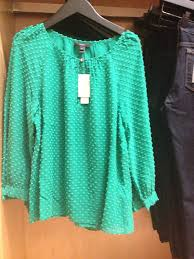 swiss dot blouse a jc shopping habit bulldog sweater swiss dot blouse and more