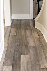 stylish rustic hardwood flooring 17 best ideas about rustic wood