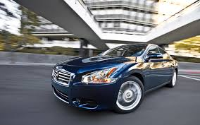 nissan maxima engine swap 2013 nissan maxima reviews and rating motor trend