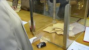 horaire des bureaux de vote 2e tour présidentielle horaires bureaux de vote procuration on