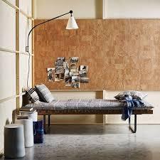 The  Best Japanese Inspired Bedroom Ideas On Pinterest Cherry - Japanese design bedroom