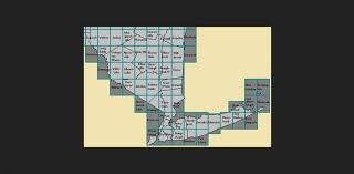 Long Island On Map Old Maps Blog Reproductions Of Historic Town Maps State Maps