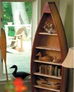 Free Woodworking Plans Simple Bookcase by Why Pay 24 7 Free Access To Free Woodworking Plans And Projects