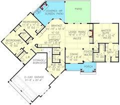 modern floorplans best house floor plans walk out ranch floor plans new best house