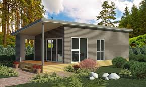 two bedroom home genius 2 bedroom prefabricated houses