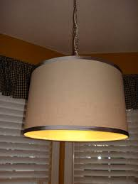 Diy Pendant Light Shade Incredible Example For Pendant Light Diy Pendant Light Diy Pendant