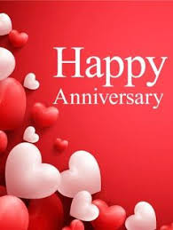 wedding quotes anniversary 30 best happy anniversary image quotes anniversaries 30th and