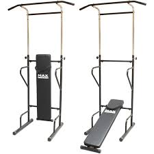 gorgeous pull up bar for home on barmania home pull up bars pull