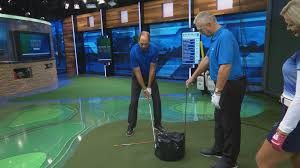 drills to help hit the center of golf club face golf channel