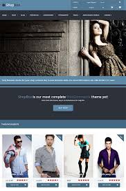 free online home page design 12 best boutique web design templates free premium templates