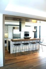 creer ma cuisine creer une cuisine creer ma cuisine cuisine creer sa cuisine en 3d