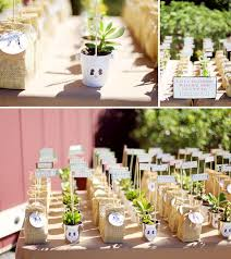 bridal brunch favors 25 best luncheon favors images on favors weddings and