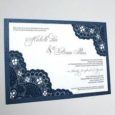 navy wedding invitations navy wedding invitations also navy wedding invitations navy