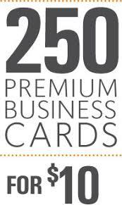 Vistaprint 10 Business Cards 18 Best Business Card Inspiration Images On Pinterest Business