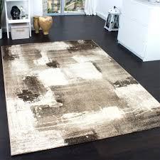 Esszimmer Teppich Gewinnen Moderne Teppiche Esszimmer Haus Design Fabelhaft Runde