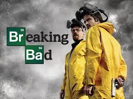 Breaking Bad Staffel 1 Folge 3 Amazon Com Breaking Bad Season 3 Amazon Digital Services Llc