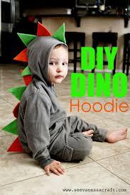 86 Children Halloween Costumes Sewing Patterns Images 25 Kids Dragon Costume Ideas Kids Dinosaur
