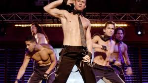 9 reasons magic mike xxl magic mike 3 will be a stage show den of geek