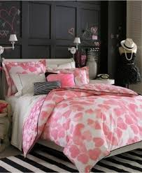 Coral And Gold Bedding Coral Teen Bedding Foter