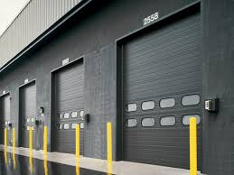 Commercial Overhead Door Installation Instructions by Garage Door Sale Service And Repair